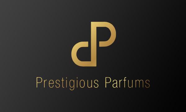 Prestige SAS