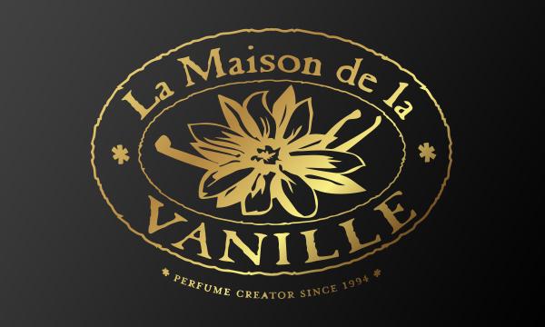 La Maison de la vanille