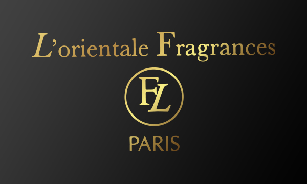 Lorientale Fragrances
