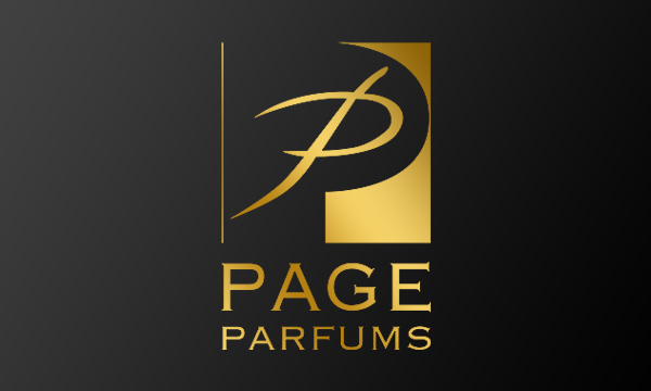 Page Parfums