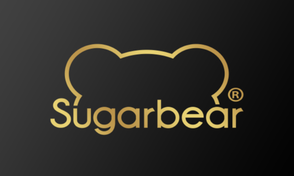 Sugar Bear Hair