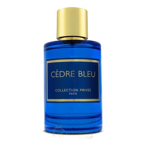 Cedre Bleu 100 ml